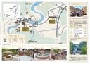 土湯温泉MAP
