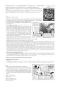 Fukushima Dreams - a quarterly publication of Fukushima City - October 2018