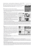 Fukushima Dreams-a quarterly publication of Fukushima City-JANUARY 2020