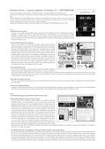 Fukushima Dreams-a quarterly publication of Fukushima City-september2020