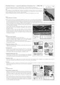 Fukushima Dreams-a quarterly publication of Fukushima City-APRIL 2021