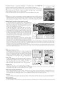 Fukushima Dreams-a quarterly publication of Fukushima City-OCTOBER 2021